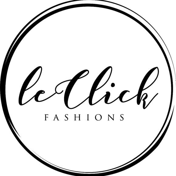 leclickfashions